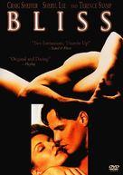 Bliss - DVD cover (xs thumbnail)