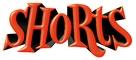 Shorts - Logo (xs thumbnail)
