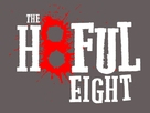 The Hateful Eight - Logo (xs thumbnail)