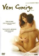 Lie with Me - Portuguese DVD cover (xs thumbnail)