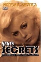 Princess Seka - DVD cover (xs thumbnail)
