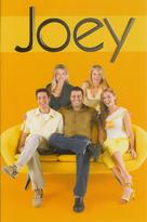 """Joey"" - Movie Poster (xs thumbnail)"