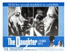3 slags kærlighed - Movie Poster (xs thumbnail)