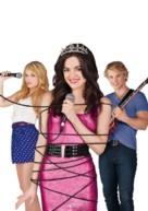 A Cinderella Story: Once Upon a Song - Key art (xs thumbnail)