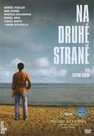 Auf der anderen Seite - Czech Movie Cover (xs thumbnail)