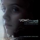 L'uomo che verrà - Italian DVD cover (xs thumbnail)