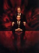 The Devil's Advocate - Key art (xs thumbnail)