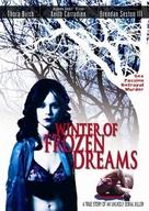 Winter of Frozen Dreams - DVD cover (xs thumbnail)