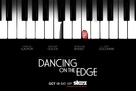"""Dancing on the Edge"" - Movie Poster (xs thumbnail)"