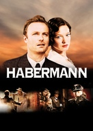 Habermann - German Movie Poster (xs thumbnail)
