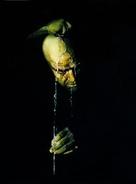 Apocalypse Now - Key art (xs thumbnail)