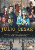 """Julius Caesar"" - Spanish poster (xs thumbnail)"