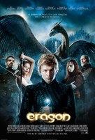 Eragon - poster (xs thumbnail)