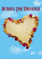 Across the Universe - poster (xs thumbnail)