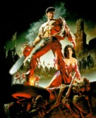 Army Of Darkness - Key art (xs thumbnail)