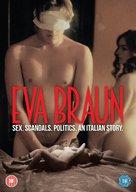 Eva Braun - British Movie Poster (xs thumbnail)