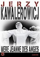 Matka Joanna od aniolów - French Movie Cover (xs thumbnail)