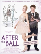 After the Ball - Canadian Movie Poster (xs thumbnail)