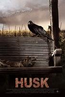 Husk - Movie Poster (xs thumbnail)