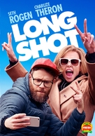 Long Shot - Movie Cover (xs thumbnail)