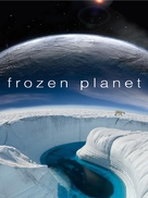"""Frozen Planet"" - Movie Poster (xs thumbnail)"