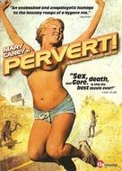 Pervert! - Movie Cover (xs thumbnail)