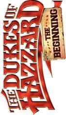 The Dukes of Hazzard 2 - Logo (xs thumbnail)