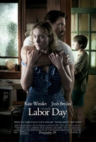 Labor Day - Movie Poster (xs thumbnail)