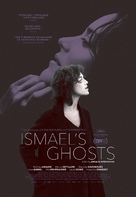 Les fantômes d'Ismaël - Movie Poster (xs thumbnail)