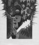 Woodstock - Key art (xs thumbnail)