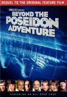 Beyond the Poseidon Adventure - Movie Cover (xs thumbnail)