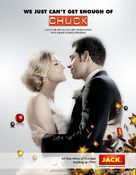 """Chuck"" - Philippine Movie Poster (xs thumbnail)"