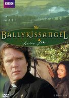 """Ballykissangel"" - British DVD cover (xs thumbnail)"