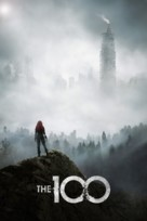 """""""The 100"""" - Movie Cover (xs thumbnail)"""