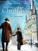 One Christmas - Movie Cover (xs thumbnail)
