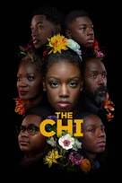 """The Chi"" - Movie Cover (xs thumbnail)"