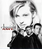 Chasing Amy - Blu-Ray movie cover (xs thumbnail)