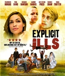 Explicit Ills - Movie Cover (xs thumbnail)