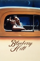 Blueberry Hill - Movie Poster (xs thumbnail)