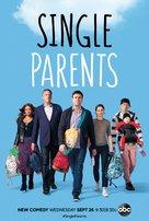 """Single Parents"" - Movie Poster (xs thumbnail)"