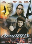 The Company Man - Movie Cover (xs thumbnail)