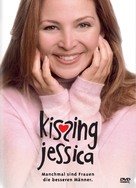 Kissing Jessica Stein - Swiss Movie Cover (xs thumbnail)