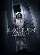 Blackburn - Canadian poster (xs thumbnail)