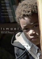 Ismael - Spanish Movie Poster (xs thumbnail)
