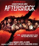 Aftershock - Blu-Ray movie cover (xs thumbnail)
