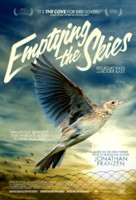 Emptying the Skies - Movie Poster (xs thumbnail)