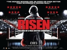Risen - British Movie Poster (xs thumbnail)
