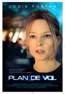 Flightplan - Canadian Movie Poster (xs thumbnail)