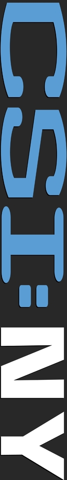 """""""CSI: NY"""" - Logo (xs thumbnail)"""