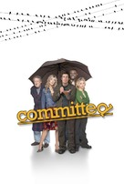 """Committed"" - poster (xs thumbnail)"